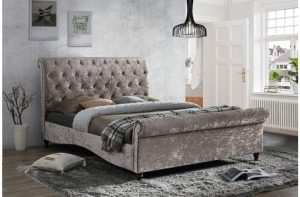 bedroom furniture Glasgow