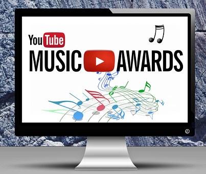 adele music award