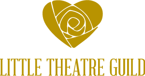 Little Theatre Guild
