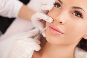 lip filler courses